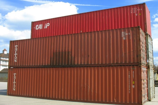 Supreme Storage Containers Atlanta GA Call 800 372 6460